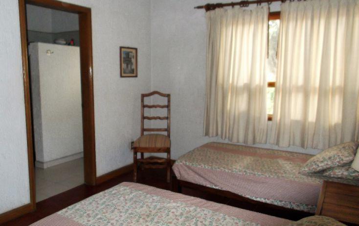 Foto de casa en venta en, los limoneros, cuernavaca, morelos, 2005800 no 08