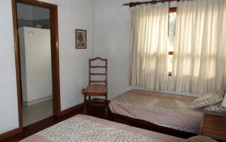 Foto de casa en venta en  , los limoneros, cuernavaca, morelos, 2005800 No. 08