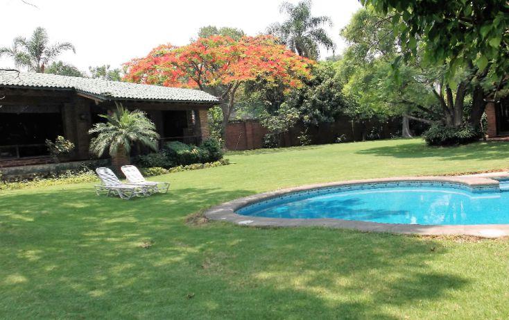 Foto de casa en venta en, los limoneros, cuernavaca, morelos, 2005800 no 11