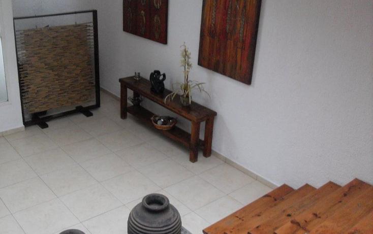 Foto de casa en venta en  , los limoneros, cuernavaca, morelos, 2041754 No. 02