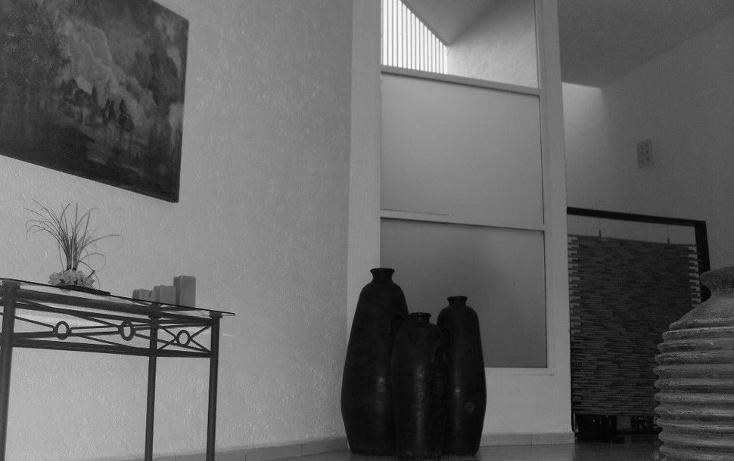 Foto de casa en venta en  , los limoneros, cuernavaca, morelos, 2041754 No. 04