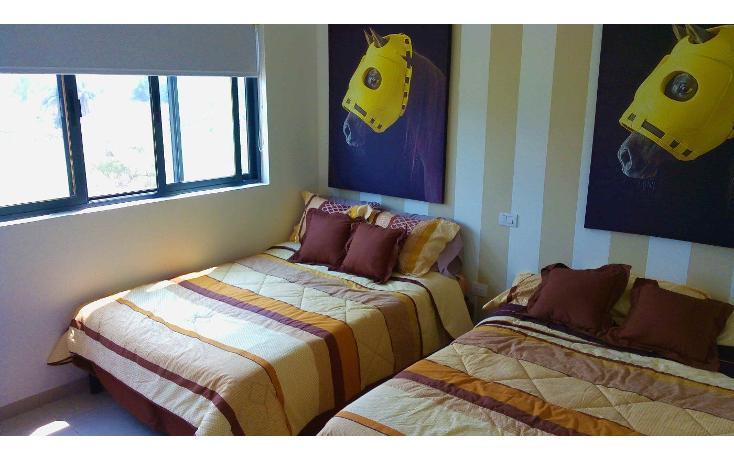 Foto de casa en venta en, los limoneros, cuernavaca, morelos, 2041754 no 06