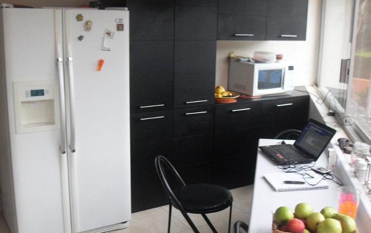 Foto de casa en venta en  , los limoneros, cuernavaca, morelos, 2041754 No. 06