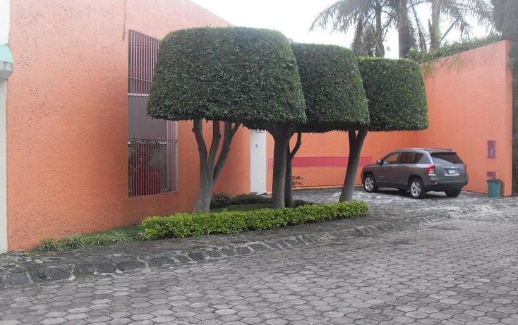 Foto de casa en venta en  , los limoneros, cuernavaca, morelos, 2041754 No. 10