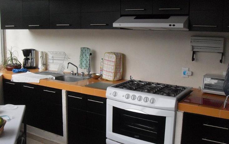 Foto de casa en venta en  , los limoneros, cuernavaca, morelos, 2041754 No. 12