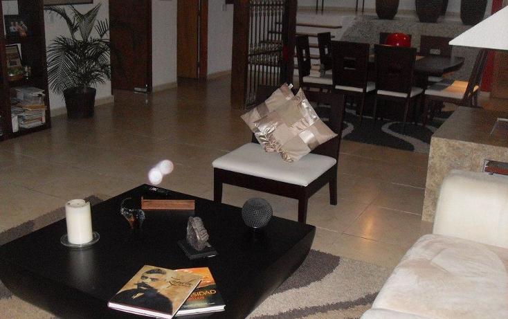 Foto de casa en venta en  , los limoneros, cuernavaca, morelos, 2041754 No. 15