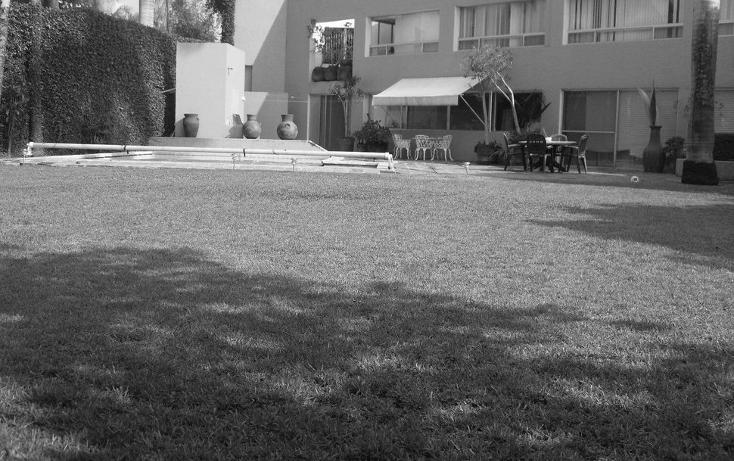 Foto de casa en venta en  , los limoneros, cuernavaca, morelos, 2041754 No. 17