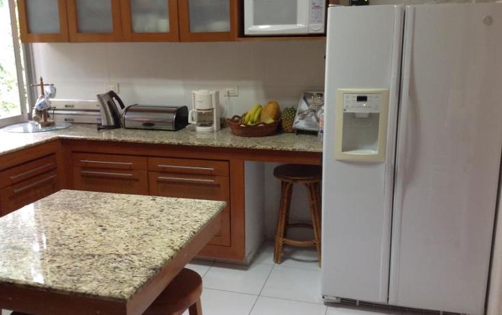 Foto de casa en renta en  , los limoneros, cuernavaca, morelos, 2042120 No. 07