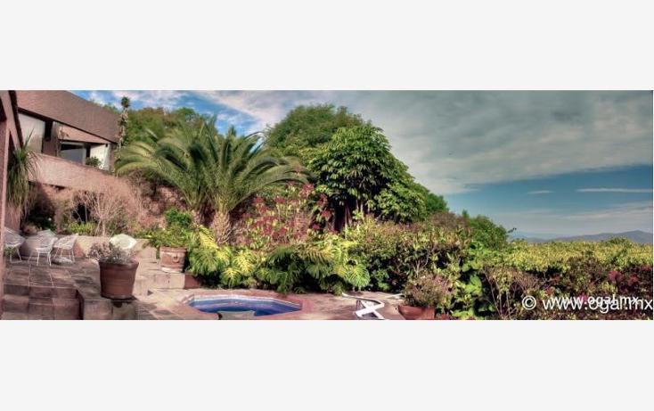 Foto de casa en venta en los limoneros , los limoneros, cuernavaca, morelos, 2654862 No. 06