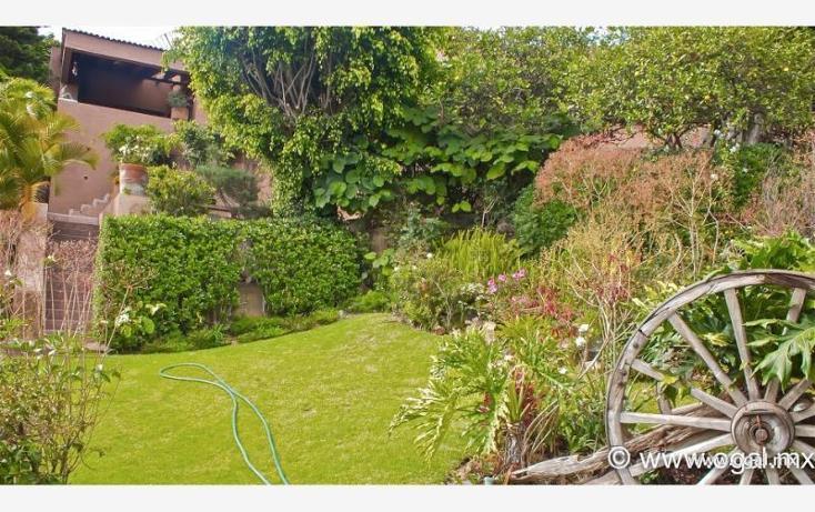 Foto de casa en venta en los limoneros , los limoneros, cuernavaca, morelos, 2654862 No. 08