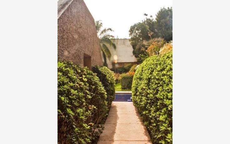 Foto de casa en venta en los limoneros , los limoneros, cuernavaca, morelos, 2654862 No. 09