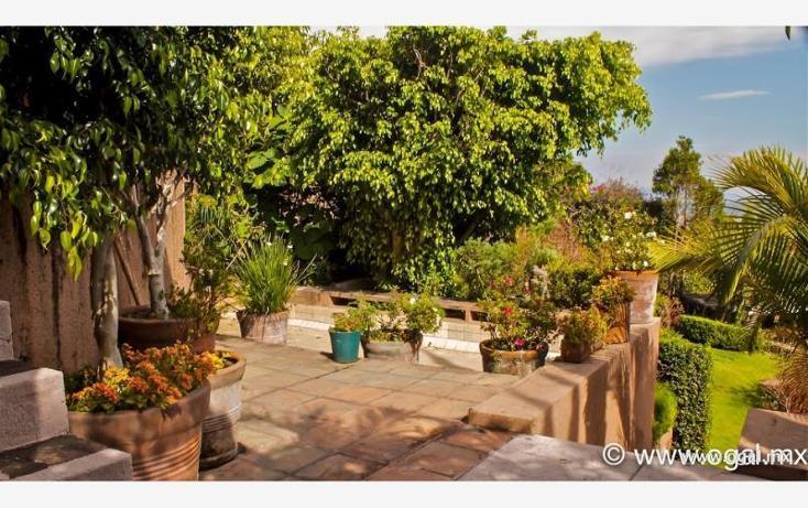 Foto de casa en venta en los limoneros , los limoneros, cuernavaca, morelos, 2654862 No. 10