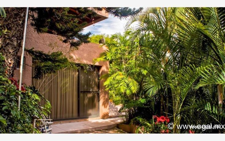 Foto de casa en venta en los limoneros , los limoneros, cuernavaca, morelos, 2654862 No. 11