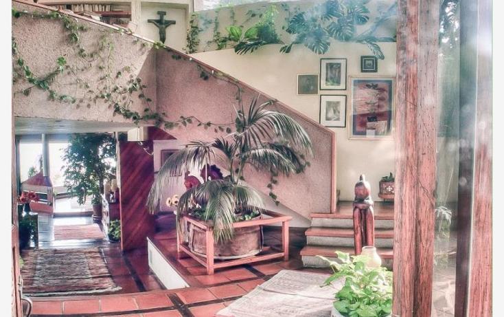 Foto de casa en venta en los limoneros , los limoneros, cuernavaca, morelos, 2654862 No. 23