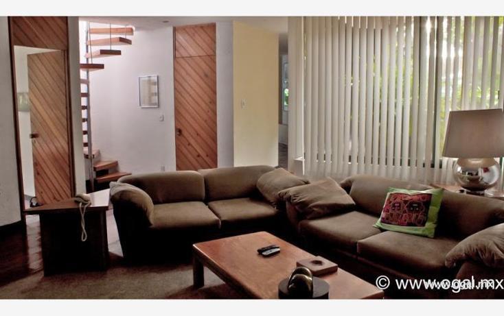 Foto de casa en venta en los limoneros , los limoneros, cuernavaca, morelos, 2654862 No. 24