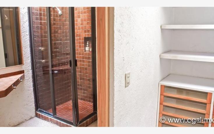 Foto de casa en venta en los limoneros , los limoneros, cuernavaca, morelos, 2654862 No. 26