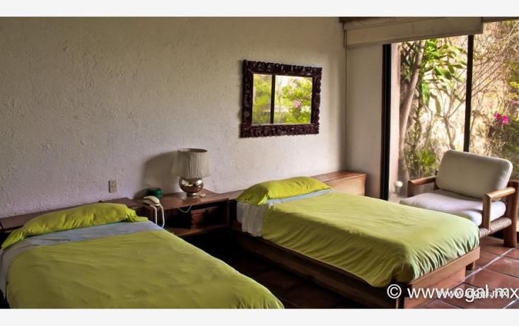 Foto de casa en venta en los limoneros , los limoneros, cuernavaca, morelos, 2654862 No. 28