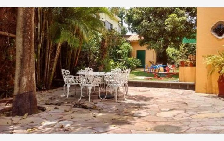 Foto de casa en venta en limoneros , los limoneros, cuernavaca, morelos, 2685251 No. 02
