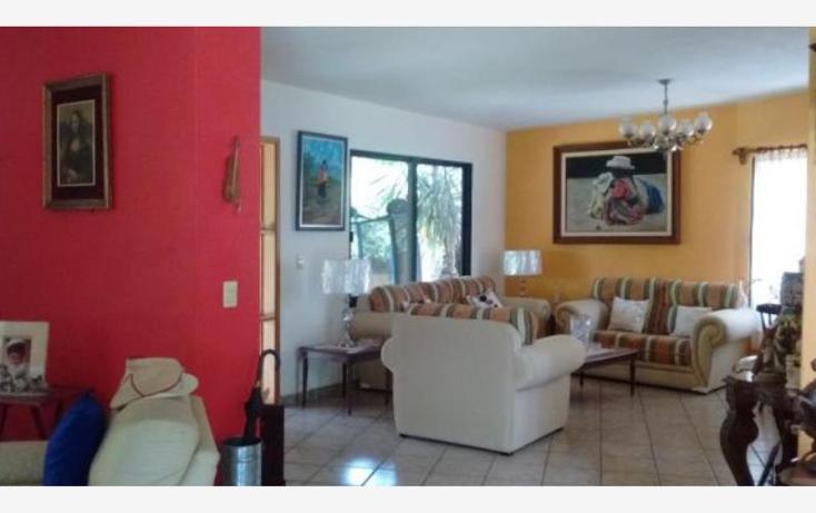 Foto de casa en venta en limoneros , los limoneros, cuernavaca, morelos, 2685251 No. 06