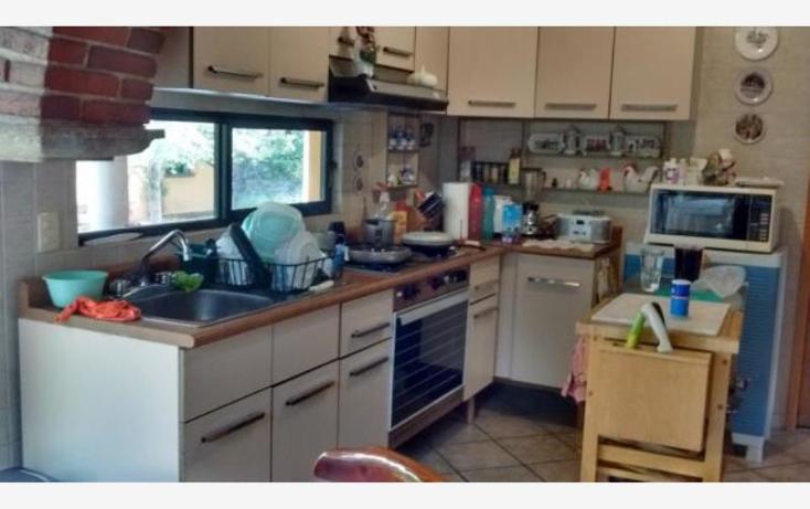 Foto de casa en venta en limoneros , los limoneros, cuernavaca, morelos, 2685251 No. 10