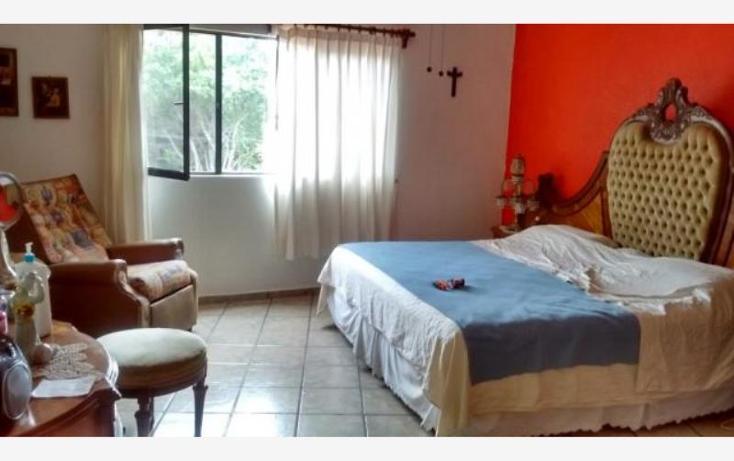 Foto de casa en venta en limoneros , los limoneros, cuernavaca, morelos, 2685251 No. 12
