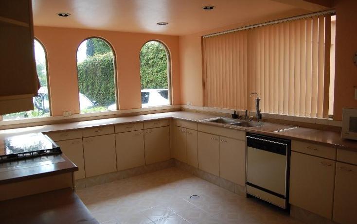 Foto de casa en venta en  , los limoneros, cuernavaca, morelos, 394640 No. 09