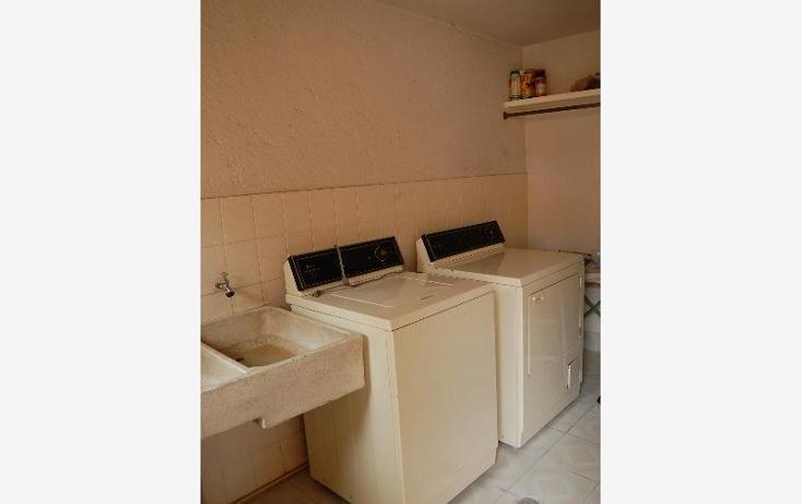 Foto de casa en venta en  , los limoneros, cuernavaca, morelos, 394640 No. 11