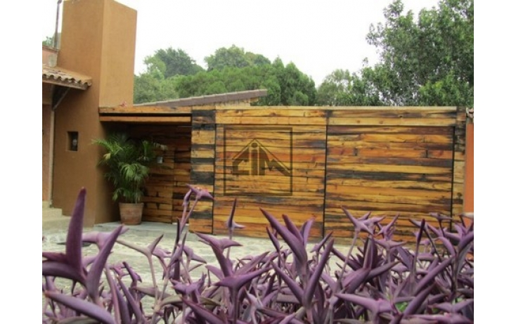 Foto de casa en venta en, los limoneros, cuernavaca, morelos, 484763 no 01