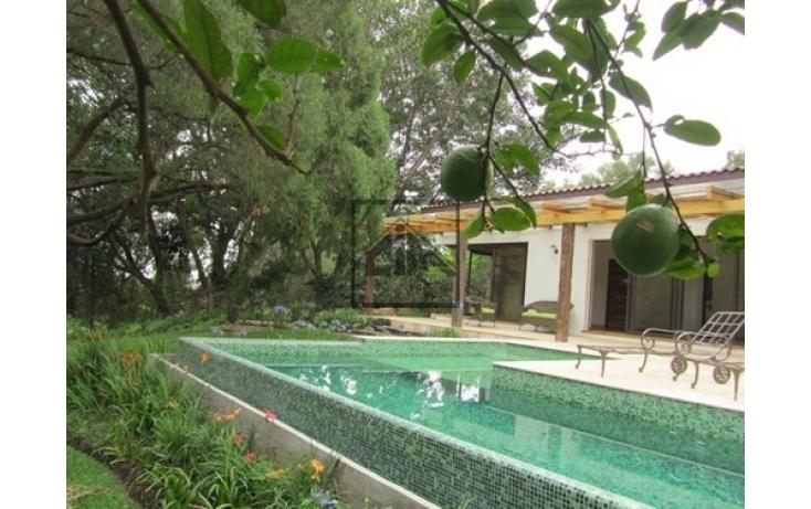 Foto de casa en venta en, los limoneros, cuernavaca, morelos, 484763 no 02