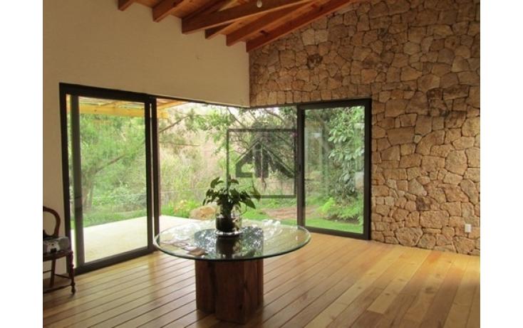 Foto de casa en venta en, los limoneros, cuernavaca, morelos, 484763 no 03