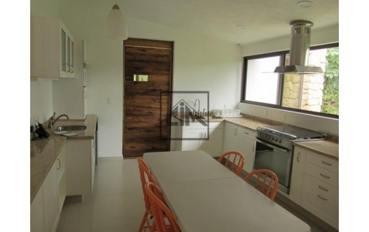Foto de casa en venta en, los limoneros, cuernavaca, morelos, 484763 no 04
