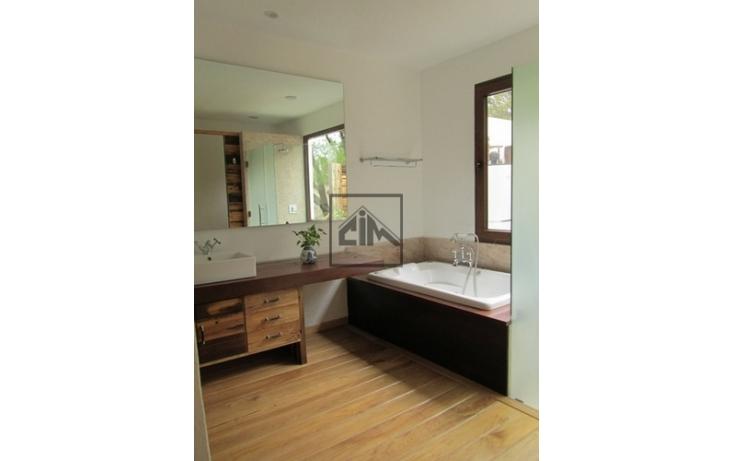 Foto de casa en venta en, los limoneros, cuernavaca, morelos, 484763 no 05