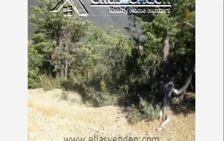 Foto de terreno habitacional en venta en los lirios 1995, los lirios, arteaga, coahuila de zaragoza, 672557 no 07