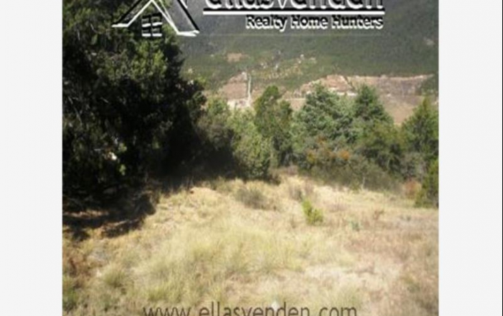 Foto de terreno habitacional en venta en los lirios 1995, los lirios, arteaga, coahuila de zaragoza, 672557 no 15