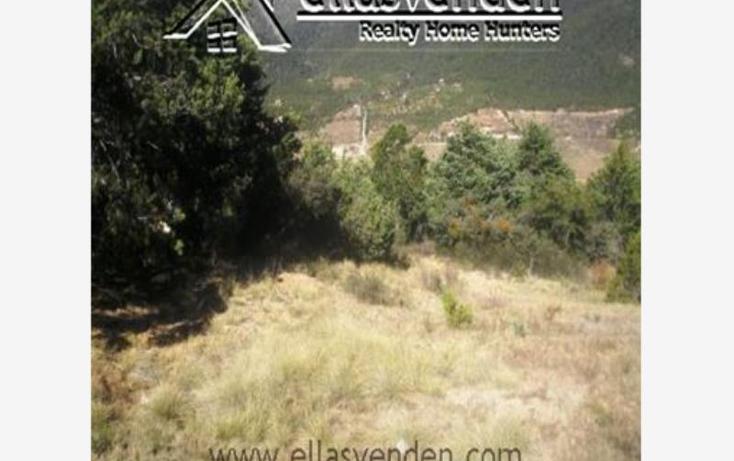 Foto de terreno habitacional en venta en los lirios 1995, los lirios, arteaga, coahuila de zaragoza, 672557 No. 15