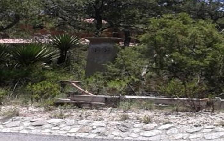 Foto de terreno habitacional en venta en, los lirios, arteaga, coahuila de zaragoza, 2012745 no 03
