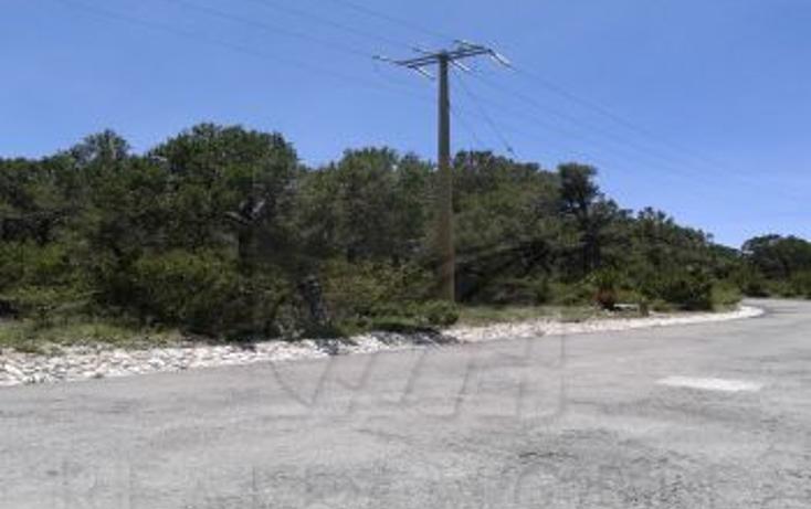 Foto de terreno habitacional en venta en, los lirios, arteaga, coahuila de zaragoza, 2012745 no 04