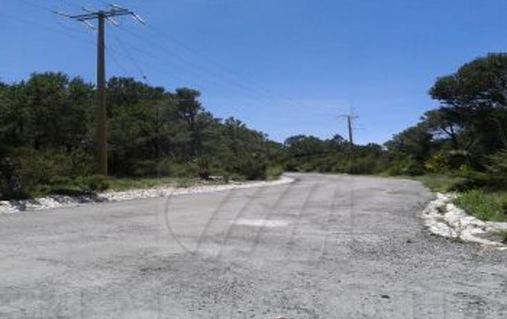Foto de terreno habitacional en venta en, los lirios, arteaga, coahuila de zaragoza, 2012745 no 08