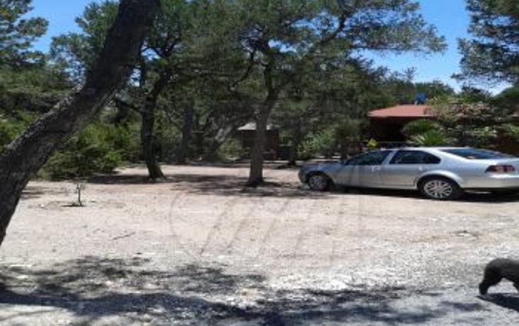 Foto de terreno habitacional en venta en, los lirios, arteaga, coahuila de zaragoza, 2012745 no 09