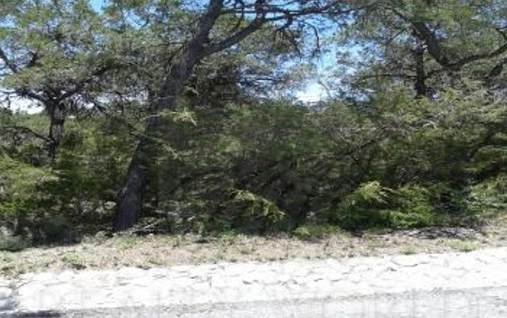 Foto de terreno habitacional en venta en, los lirios, arteaga, coahuila de zaragoza, 2012745 no 11