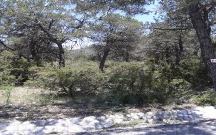 Foto de terreno habitacional en venta en, los lirios, arteaga, coahuila de zaragoza, 2012745 no 12
