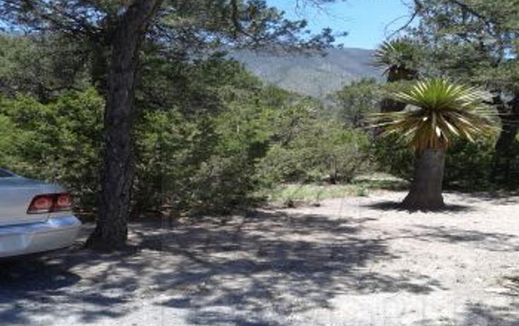 Foto de terreno habitacional en venta en, los lirios, arteaga, coahuila de zaragoza, 2012745 no 13
