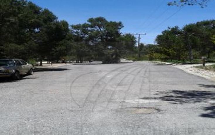 Foto de terreno habitacional en venta en, los lirios, arteaga, coahuila de zaragoza, 2012745 no 14