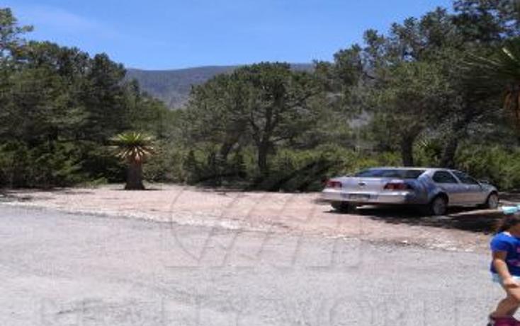 Foto de terreno habitacional en venta en, los lirios, arteaga, coahuila de zaragoza, 2012745 no 15