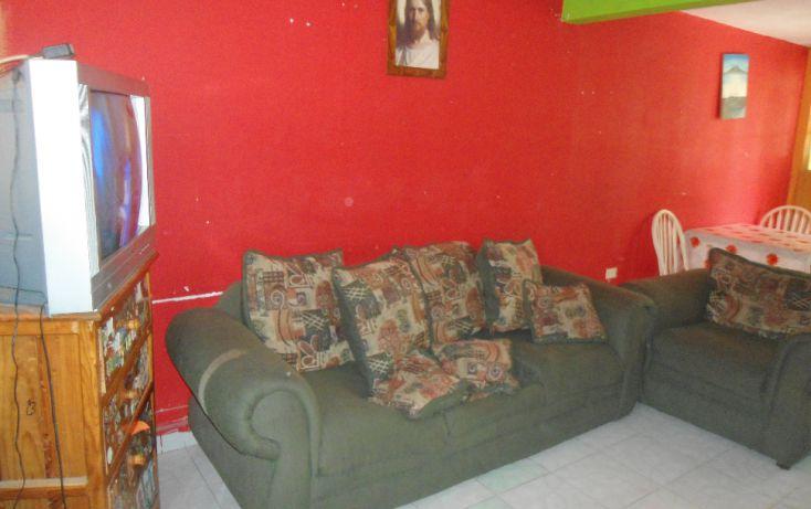 Foto de casa en venta en, los lirios, coatepec, veracruz, 1934326 no 02