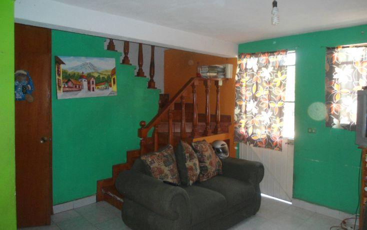 Foto de casa en venta en, los lirios, coatepec, veracruz, 1934326 no 04