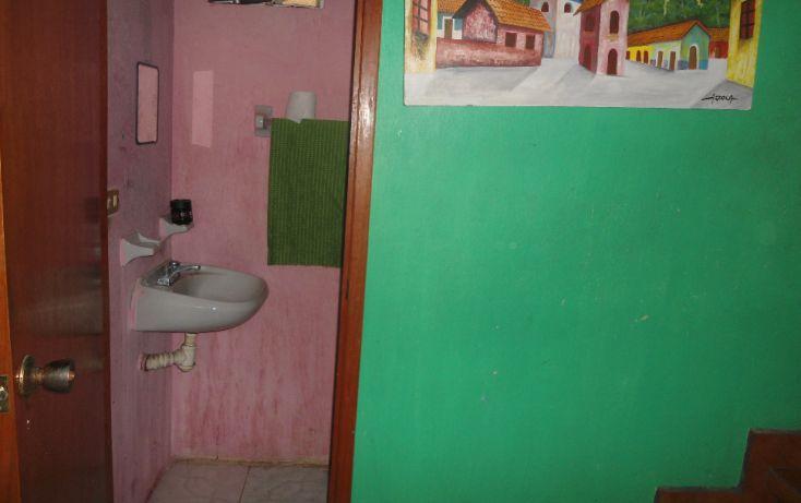 Foto de casa en venta en, los lirios, coatepec, veracruz, 1934326 no 06