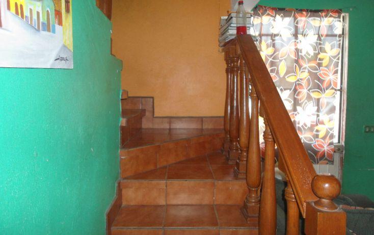 Foto de casa en venta en, los lirios, coatepec, veracruz, 1934326 no 08