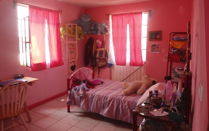 Foto de casa en venta en, los lirios, coatepec, veracruz, 1934326 no 11