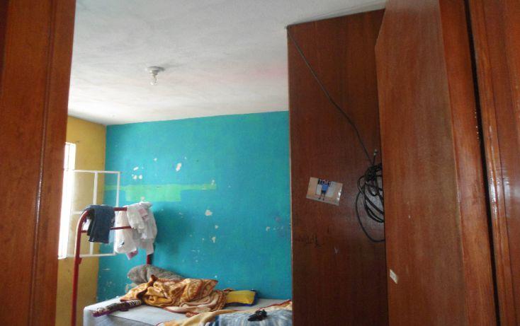Foto de casa en venta en, los lirios, coatepec, veracruz, 1934326 no 15